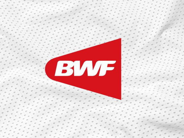 BWF announces updated qualifying regulations